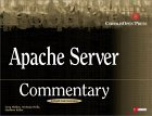 Apache Server Commentary