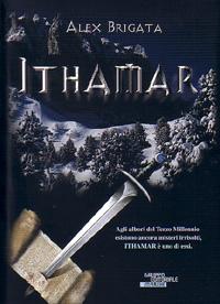 Ithamar