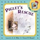 Book-in-a-Book/Piglet's Rescue/WTP