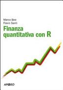 Finanza quantitativa...