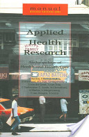 Applied Health Research Manual