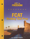 Call to Freedom, Grade 8 Fcat Reading Test Preparation