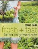 Fresh   Fast / druk 1