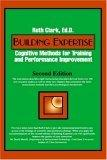 Building Expertise, Second Edition