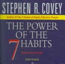 The Power of the 7 Habits