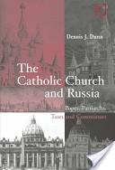 The Catholic Church and Russia