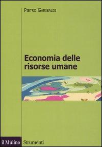 Economia delle risorse umane