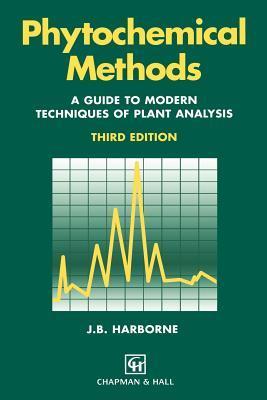 Phytochemical Method...