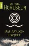 Das Avalon-Projekt