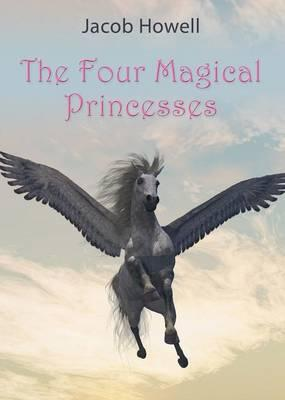 The Four Magical Princesses
