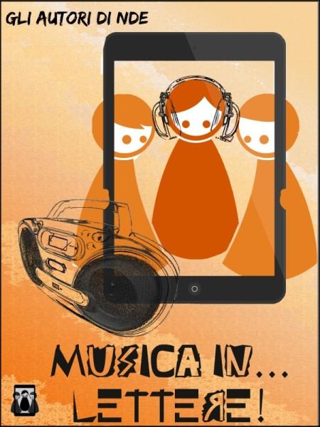 Musica in… lettere!