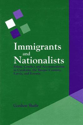 Immigrants and Natio...