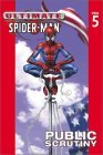 Ultimate Spider-Man Vol. 5