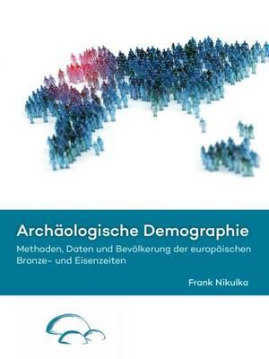 Archaologische Demographie