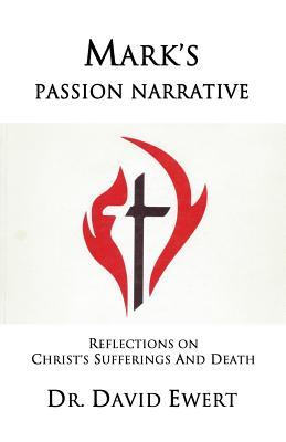 Mark's Passion Narrative