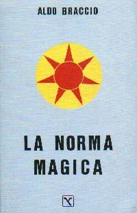 La norma magica