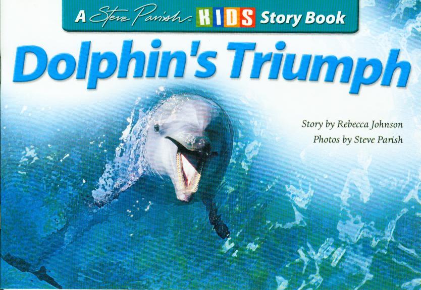 Dolphin's Triumph
