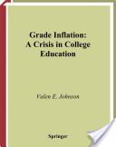 Grade Inflation