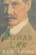 Bonar Law