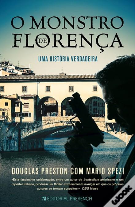 O Monstro de Floren�...