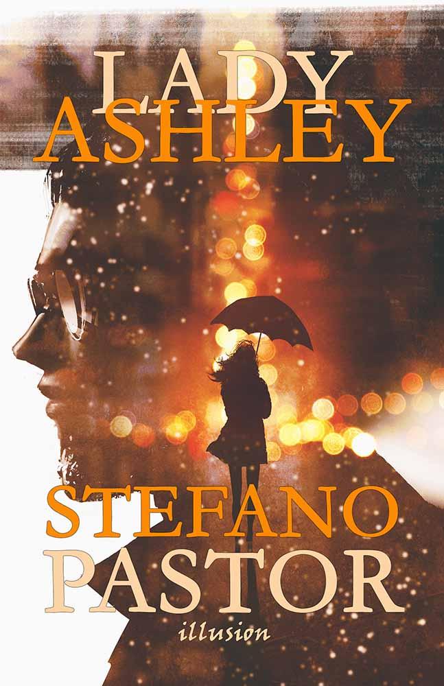 Lady Ashley