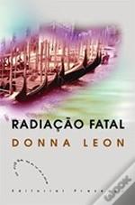Radiação fatal