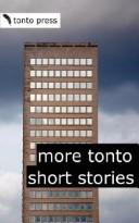 More Tonto Short Sto...