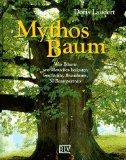 Mythos Baum