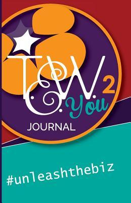 Tew You 2 Journal