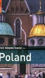 The Rough Guide to P...