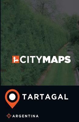 City Maps Tartagal Argentina