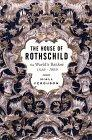 House of Rothschild, The vol 2