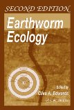 Earthworm Ecology, Second Edition