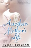 Another Mother's Life