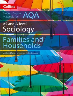 AQA AS and A Level S...