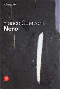 Franco Guerzoni