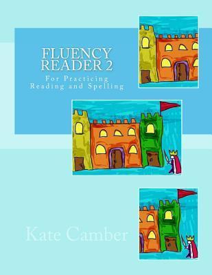 Fluency Reader 2