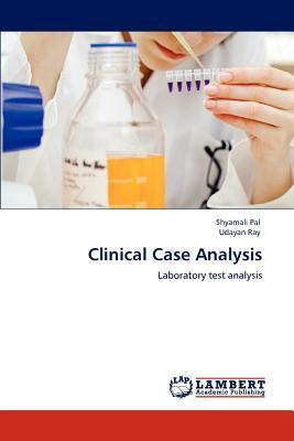 Clinical Case Analysis