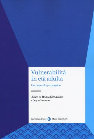 Vulnerabilità in età adulta