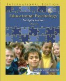 Educational Psycholo...