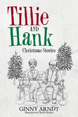 Tillie and Hank