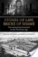 Stones of Law, Bricks of Shame