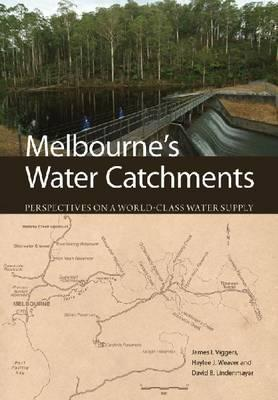 Melbourne's Water Catchments