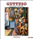 Guttuso: passione e realtà