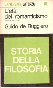 L'età del romanticismo, vol, II
