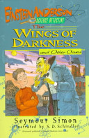 The Wings of Darkness
