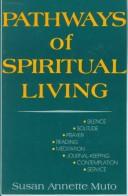 Pathways of Spiritual Living