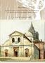 Lettere al padre somasco Giovanni Bottari e al vescovo di Asti mons. Filippo Artico