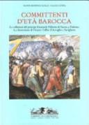 Committenti d'età barocca. Le collezioni del principe Emanuele Filiberto di Savoia a Palermo e la decorazione di Palazzo Taffini d'Acceglio a Savigliano