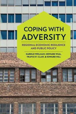 Coping With Adversity